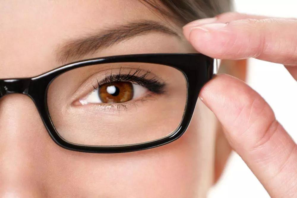 福利来了~ 99元抢价值785元「侣途时光」抗蓝光眼镜套餐!深圳地区9店通用